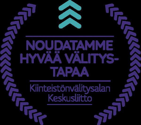 https://oreschnikoff.fi/wp-content/uploads/2018/12/KVKL-Hvt-merkki-e1563435196354.png
