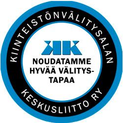 https://oreschnikoff.fi/wp-content/uploads/2018/12/logo-hvt.png