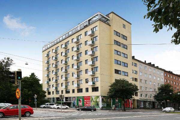 00270 Helsinki